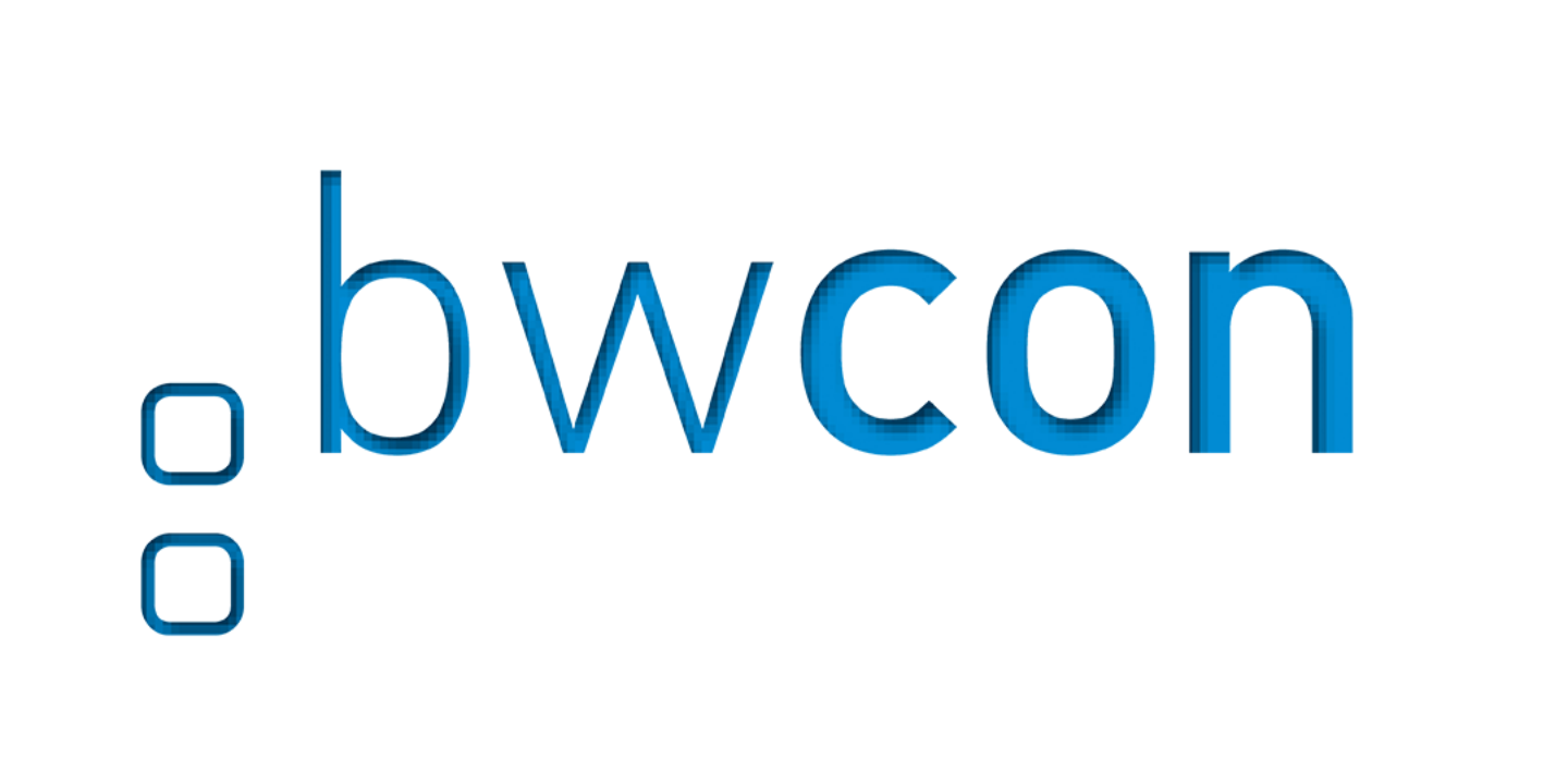 BWCon Baden Württemberg Connected